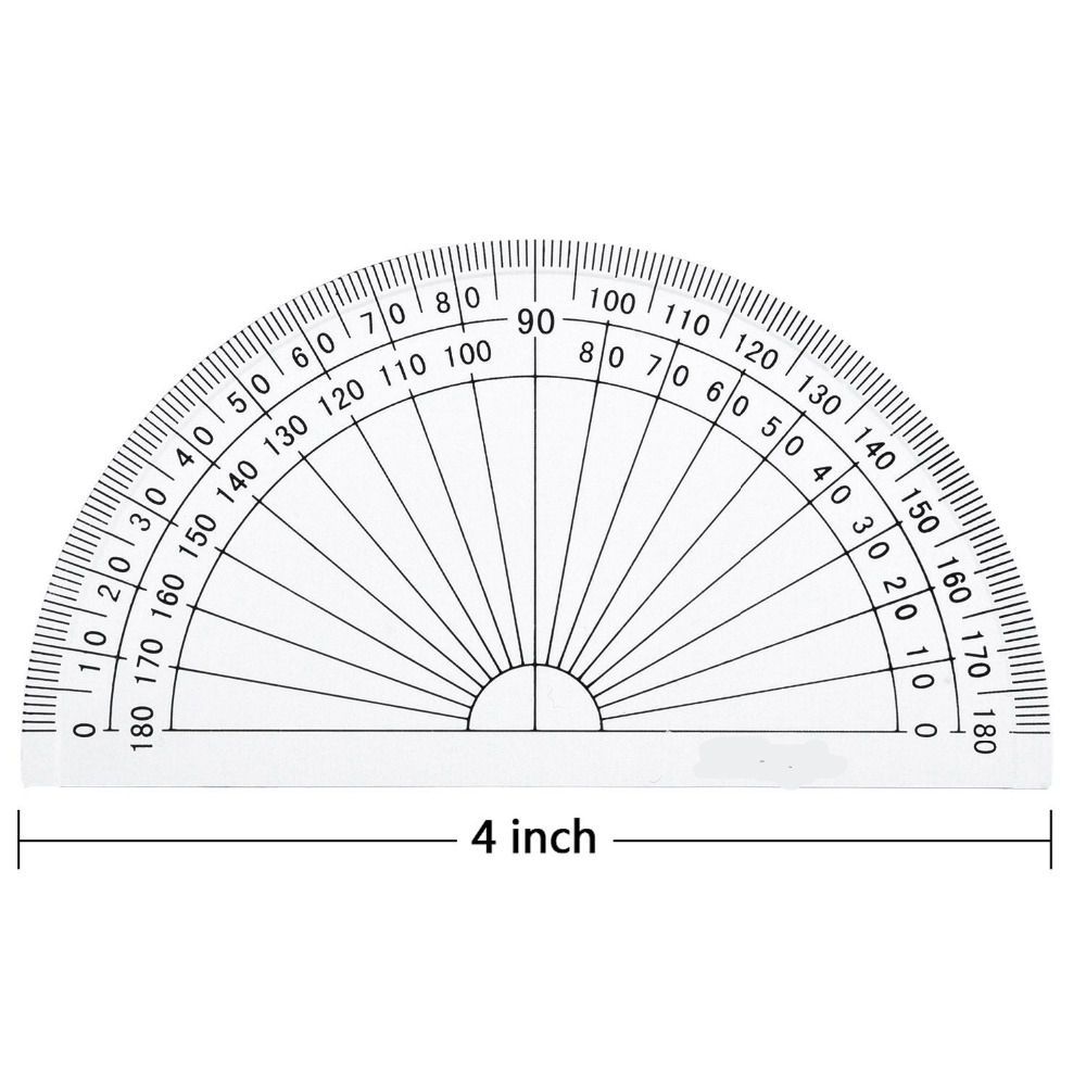 Workbooks protractor practice worksheets : Pictures Of A Protractor multiplication worksheets 4 times tables ...