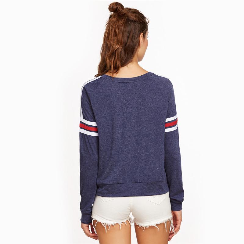 sweatshirt161118702(2)