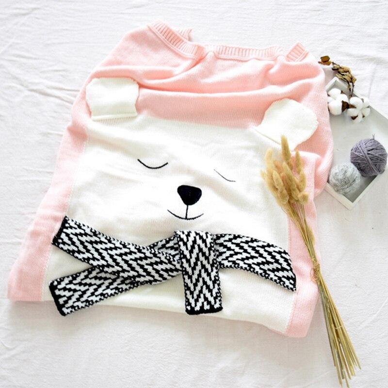 Hermosa Crochet Patrón Oídos Oso Molde - Ideas de Patrones de ...