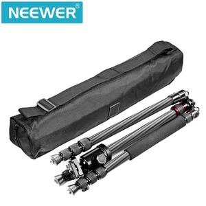 Neewer Carbon Fiber 66