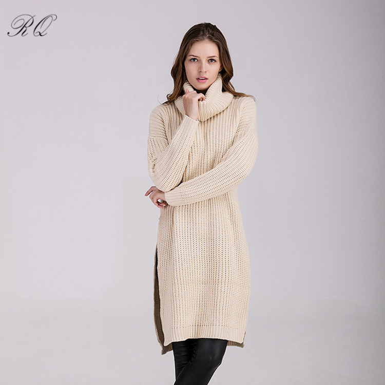 Maternity Dresses in Autumn and Winter Long Sleeve Turtleneck Clothes for Pregnant Women Pregnancy Clothing 2017 Autumn Q41 maternity dress autumn winter dresses for pregnant women turtleneck collar solid maternity clothing pregnancy loose clothes