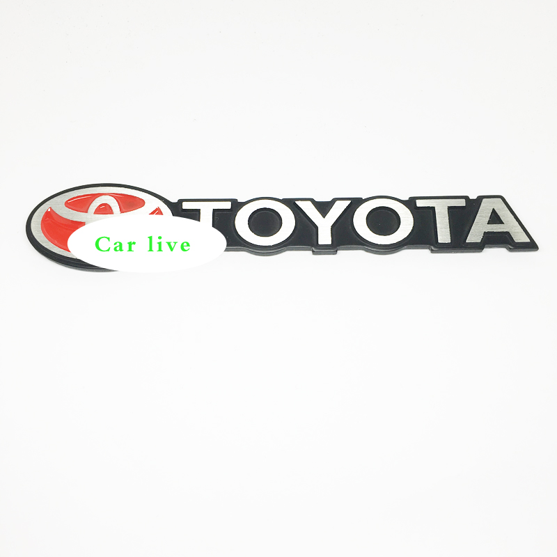 3d Aluminum Car Sticker Accessories Stickers For Toyota. Wagon R Stickers. Flat Stickers. Sustainable Banners. Blues Murals. E Learning Logo. Bear Stickers. Call Point Signs. Life Decals