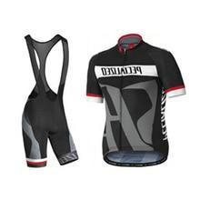 1c61e193d New SPECIALIZEDING Short Sleeves Bike Clothing Bib Sets Uniform Summer  Cycling Jersey Set Road Bicycle Clothing