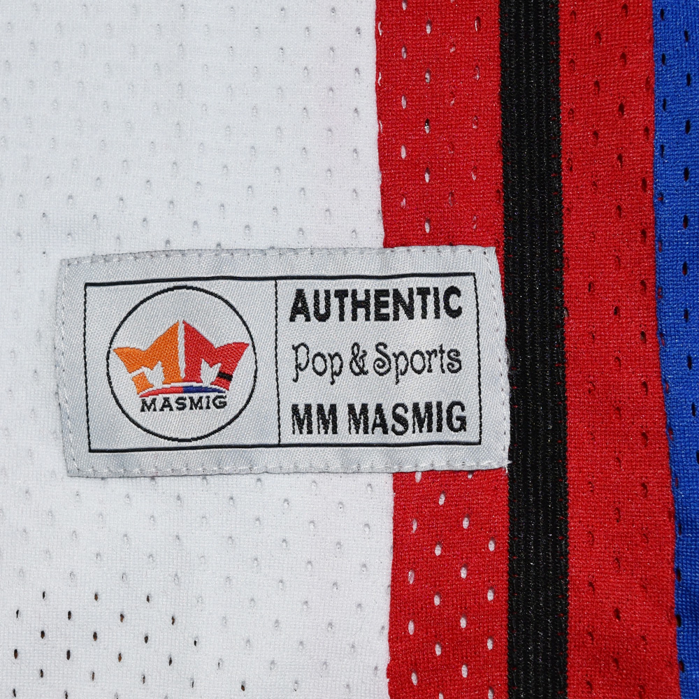release date: 64ebe 17eef MM MASMIG Calvin Cambridge #3 Knights Basketball Jersey Stitched White Like  Mike XS S M L XL XXL -in Basketball Jerseys from Sports & Entertainment on  ...