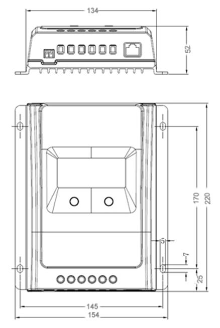 T2210-3