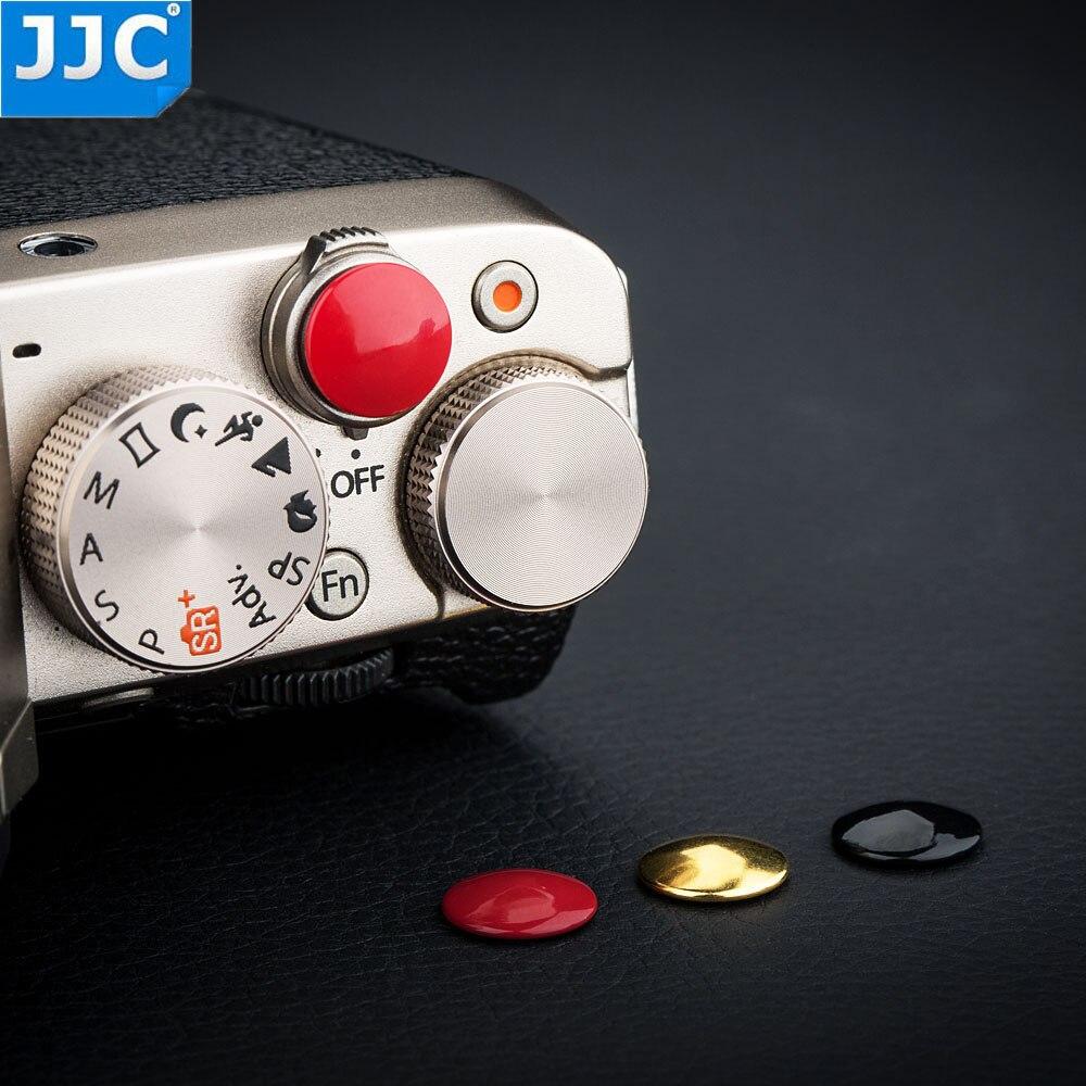 JJC SRB-NSBBK SMT(13)1