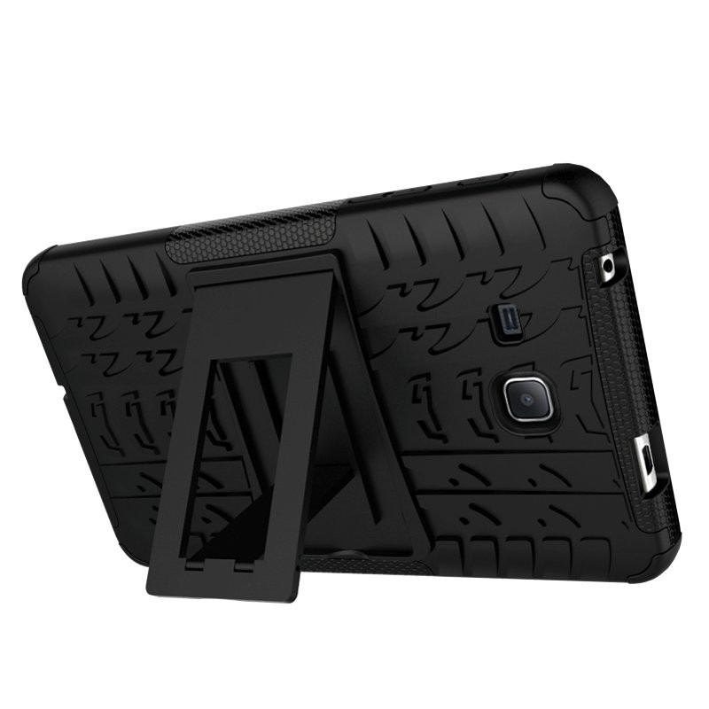galaxy a6 tablet case