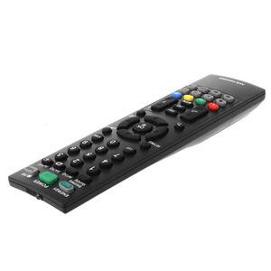 Image 3 - Remote Control for LG TV AKB73655861 32CS460 32LS3500 32LS5600 37LS5600 37LT360C 19LS3500 22LS3500 26CS460 26LT360C 42CS460