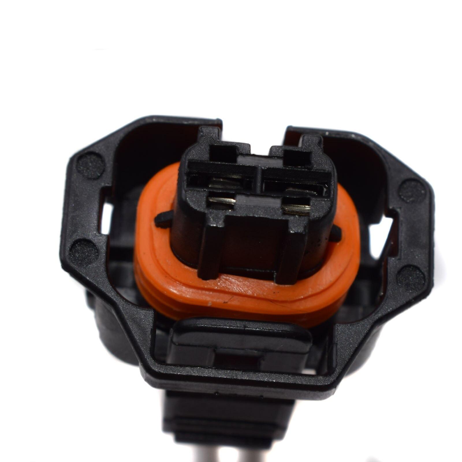 0928400535 Fuel Pressure Regulator Connector LB7 LLY LBZ LMM DD-3850026247