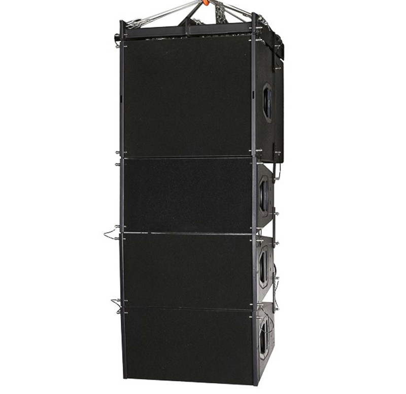 high power line array speakers Q1 excellent quality pa speakers for pro audio and dj mixer glantop 2l smoothie blender fruit juice mixer juicer high performance pro commercial glthsg2029
