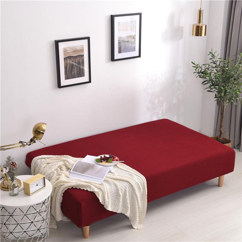 Ideas About Corduroy Sofa Bed Onthecornerstone Fun