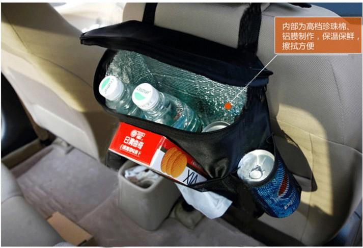 ice bag (6)