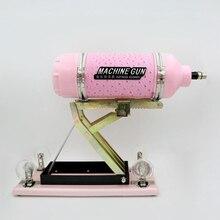 Sex machine for women Sex machines with Dildo Electric Sex Machine