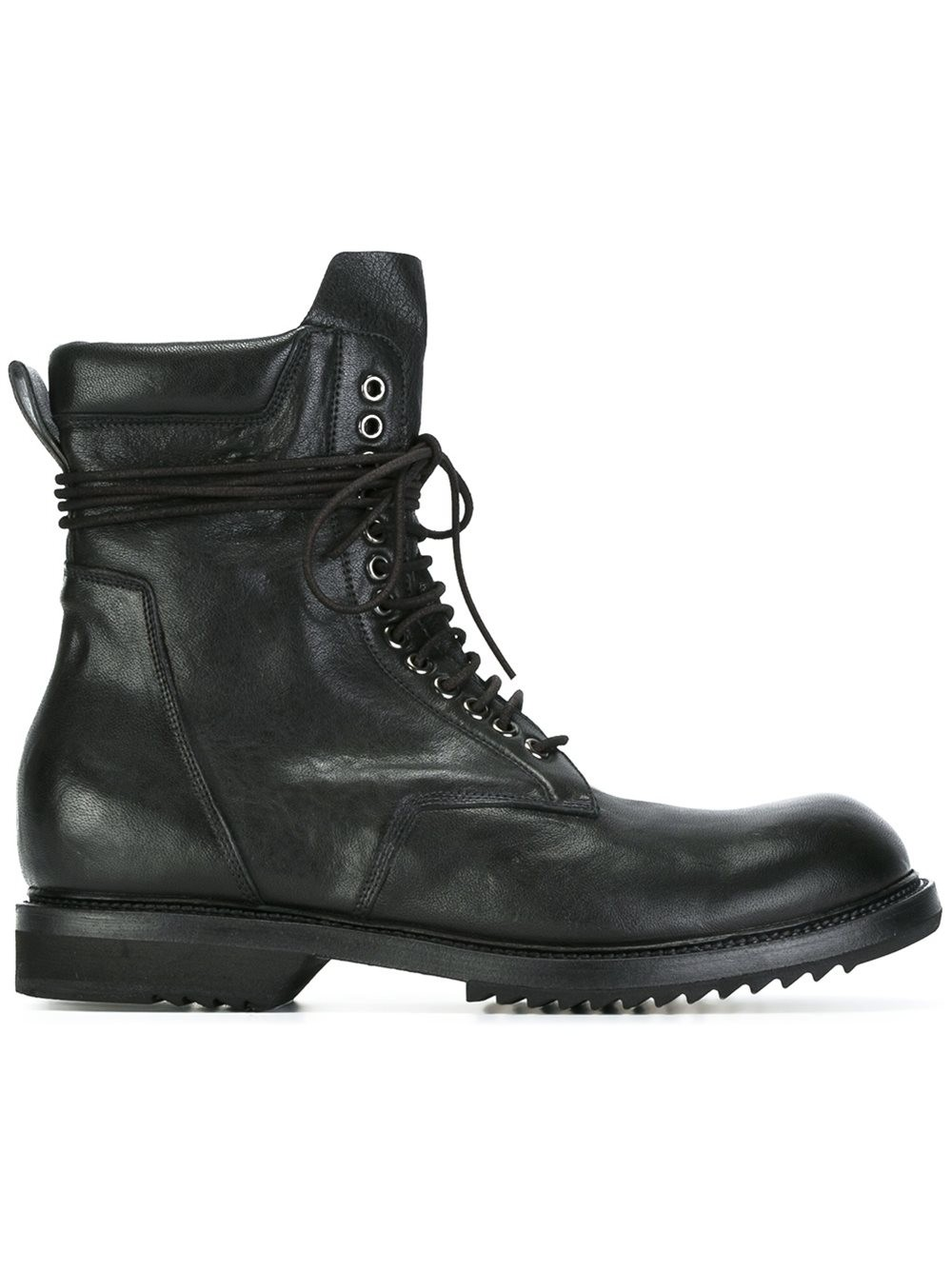Popular Cheap Combat Boots-Buy Cheap Cheap Combat Boots lots from ...