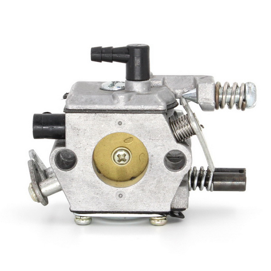 4500 5200 5800 parts trimmer carburetor for Chain saw Gasoline Brush Cutter Grass