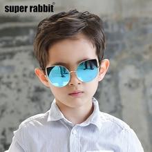 2018 NEW Fashion Children Sunglasses Parent Child Eyewear UV400 Advanced Lens Material Kid Frame Designed for