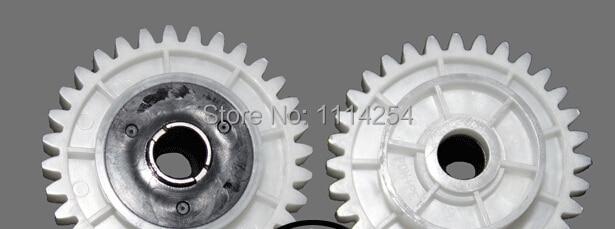 Fuji 550/570 minilab gear 327D1057838 (convert) 5pcs туфли женские sinta gamma цвет белый 46 70a y081k размер 35