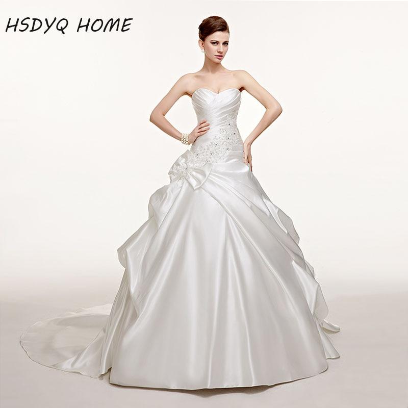 Магазин готовые платья