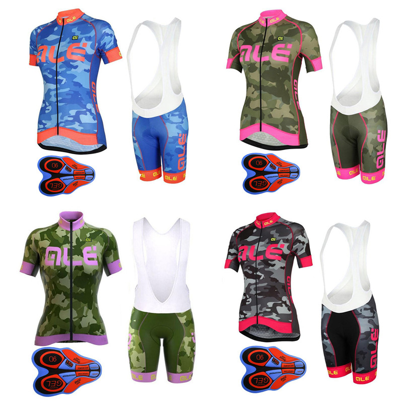 2018 ale cycling jersey set Women Short Sleeve shirts Bib shorts bicycle clothing MTB bike ropa maillot ciclismo sports wear H14 veobike men long sleeves hooded waterproof windbreak sunscreen outdoor sport raincoat bike jersey bicycle cycling jacket