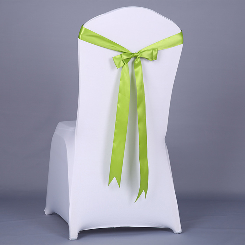 popular green chair sashes-buy cheap green chair sashes lots from