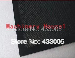 460 aluminum honeycomb table  Honeycomb platform  laser engraving machine parts accessories 60 90cm aluminum honeycomb table honeycomb platform laser machine parts