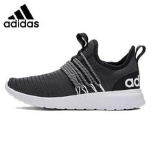 Original New Arrival Adidas NEO Lable LITE RACER ADAPT men's