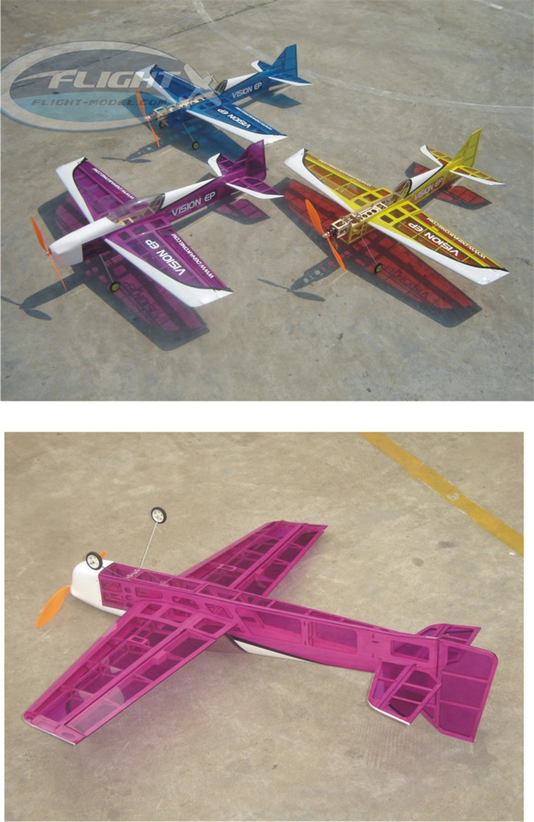 Special Offer HAIKONG A053 VISION 10E Electric Fixed Wing RC Airplane благовония drug city wing special