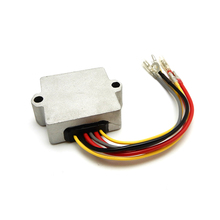 6 проводов выпрямителя Напряжение регулятор для ртути Маринер лодочный 815279-3 854515