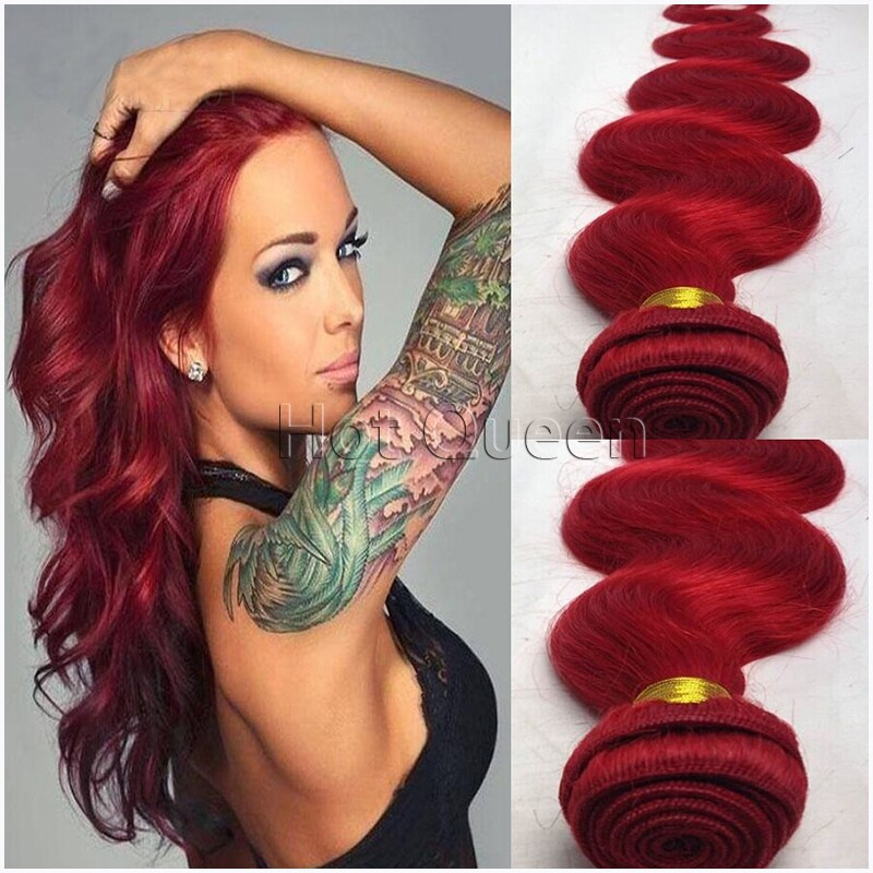 Aliexpress Buy Aliexpress Uk Hair Extension 100 Unprocessed