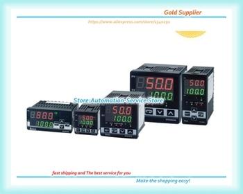 New Original Genuine Delta Thermostat / Temperature Control Table DTV9696R