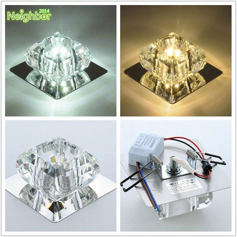 hal verlichting promotie winkel voor promoties hal verlichting op