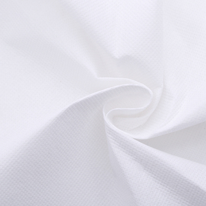 Image 5 - CY fotoğraf arka plan bez 1.6*3 M/5 x 10FT beyaz renk fotoğraf stüdyosu sigara dokuma kumaş arka plan ekran görüntü
