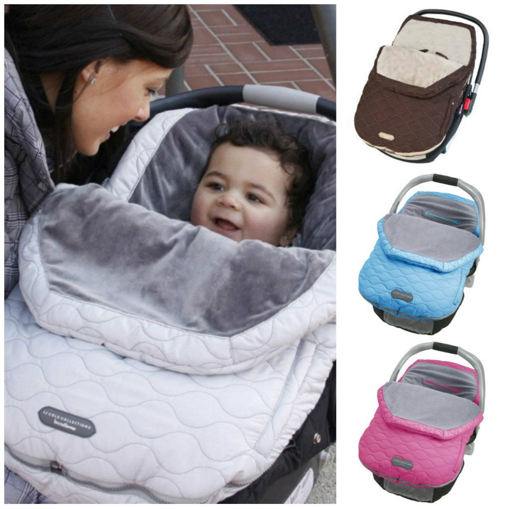 Free Shipping 2014 Top Quality Urban Bundleme Infant Baby