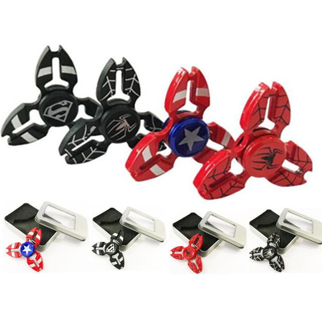 Nett Spiderman Gesicht Färbung Seite Galerie - Framing Malvorlagen ...