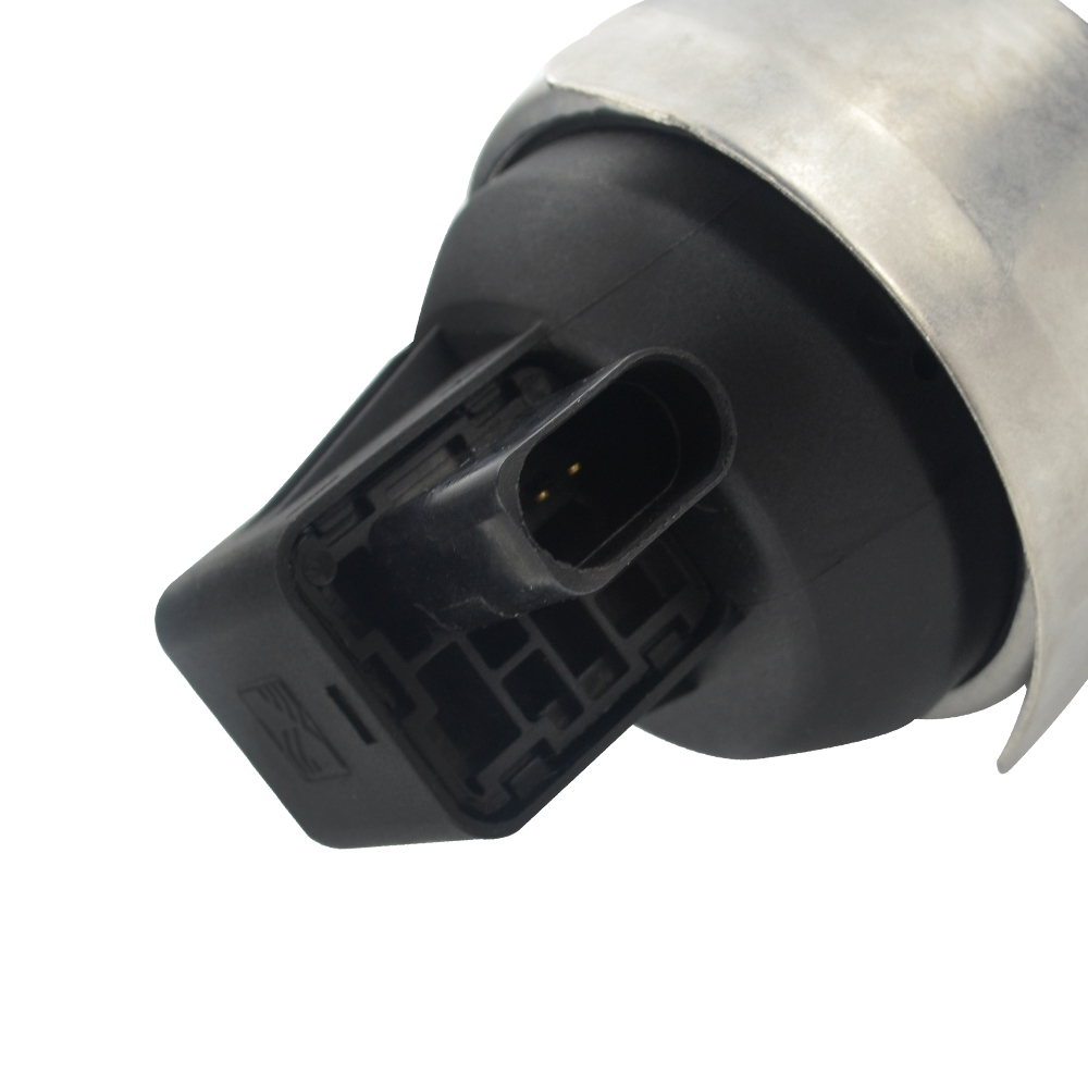4011188A 03L198716A turbocompresseur actionneur électronique pour VW Passat Scirocco Tiguan Audi A3 2.0TDI 140HP 103KW CBA CBD - 6