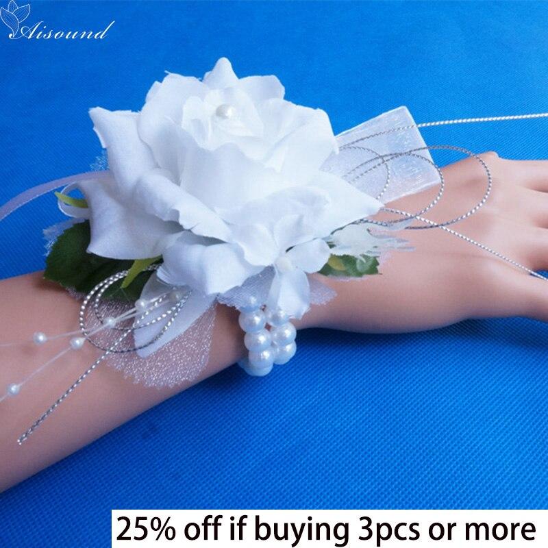 rose main bouquet-achetez des lots à petit prix rose main bouquet