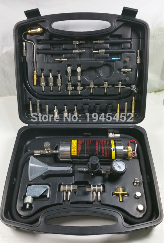 Free shipping! NON-DISMANTLE Fuel injector cleaner fuel system injector cleaner car washer For auto Air intake system clean 2017 new gas fuel saver additives for toyota engine oil injector cleaner car oil fuel additives reduce fuel consumption energy