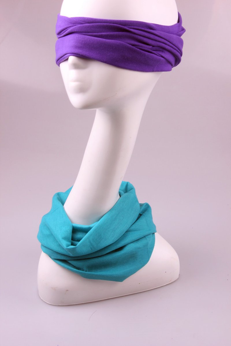 Seamless Bandanas Outdoor Climbing Hiking Scarves Helmet Turban Head Wrap Magic Scarf  Neck Face Mask Shemagh Headband Headwear (2)