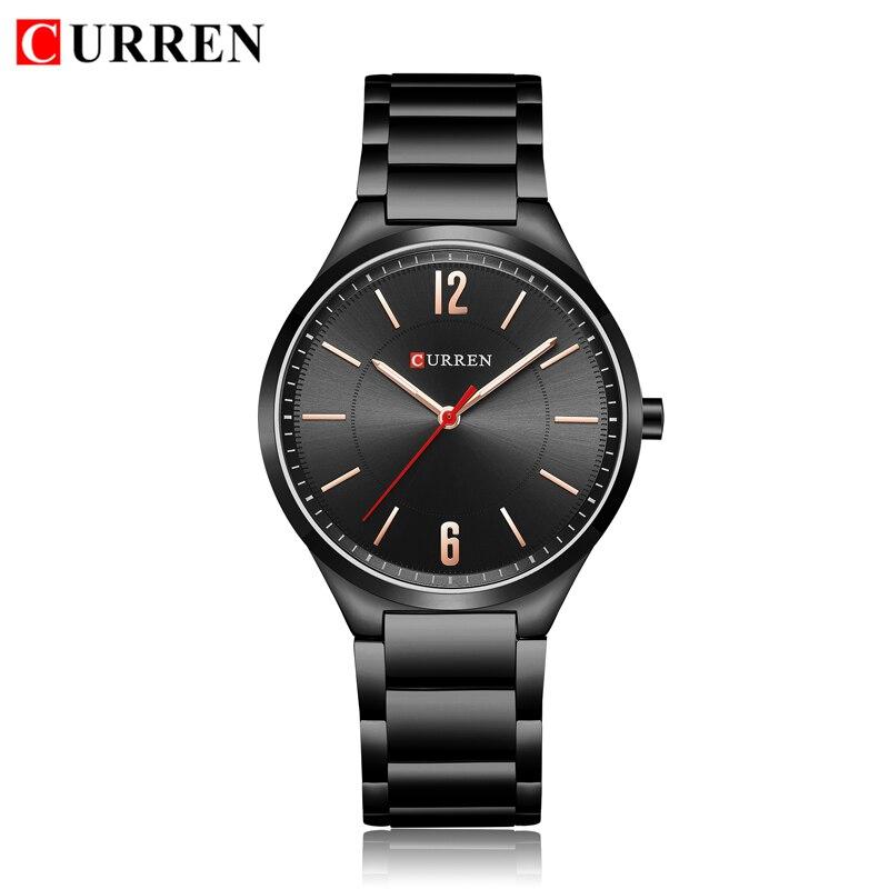 часы CURREN CUR8280-GB