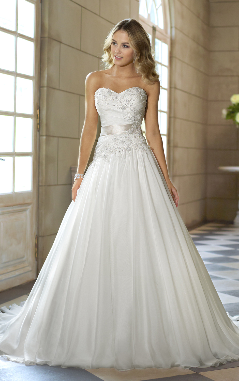 Online Get Cheap Affordable Designer Wedding Dresses -Aliexpress ...