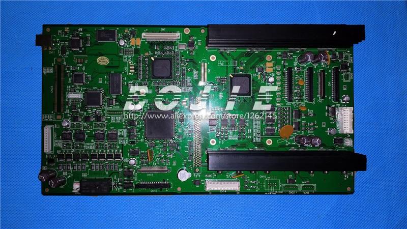 dx5 mainboard for mimaki jv33 printer