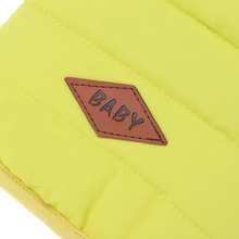 Warm Pet Dog Puppy Jacket