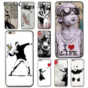 Любимые герои на чехле вашего смартфона - цена