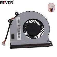 Новый охлаждающий вентилятор для ноутбука lenovo ideapad 310