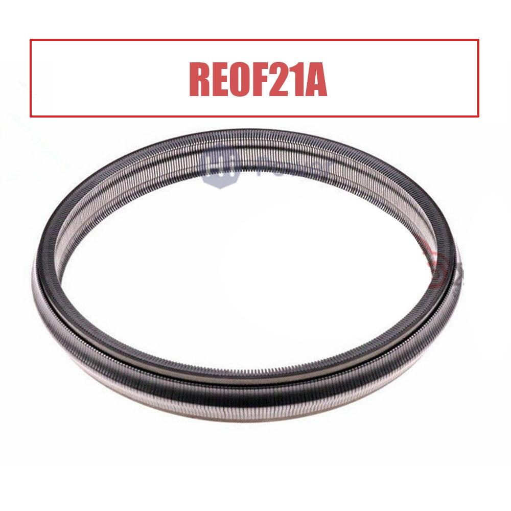 Original SZCA CVT Belt Chain CVT Automatic Transmission Belt For Honda Civic Hybrid 1.3L 901057 901063 901064 901066 SZCA-in Automatic Transmission & Parts from Automobiles & Motorcycles    1