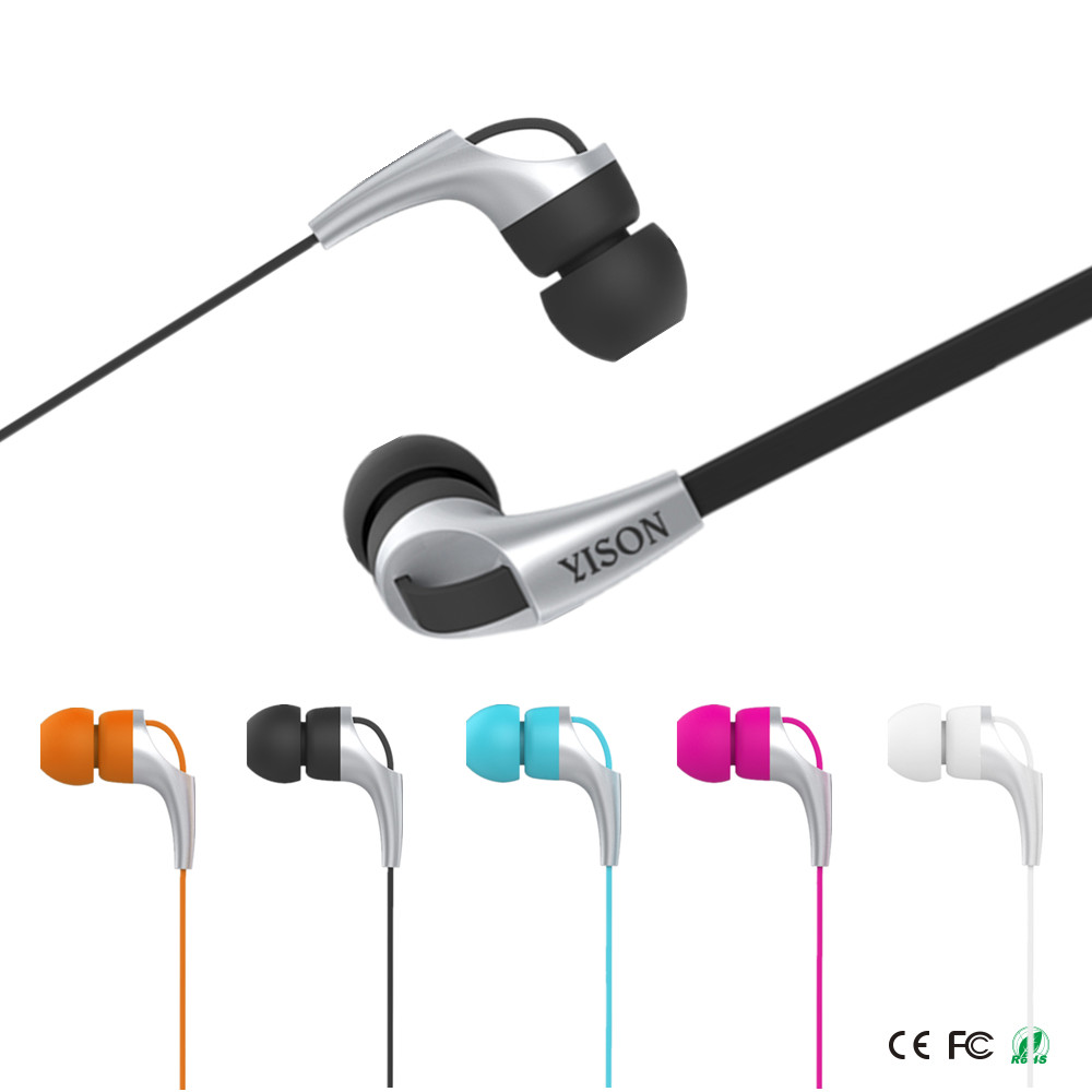 CX300 Earphone Super Bass In-ear Earbuds Stereo Hifi Universal Wired Earphones With Mic For iPhone Huawei Honor V8 hangrui ms16 in ear earphone flat head earbuds sports running music stereo bass hifi headsets with mic for iphone xiaomi huawei