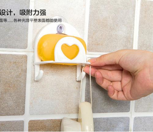 Стеллажи для посуды из Китая