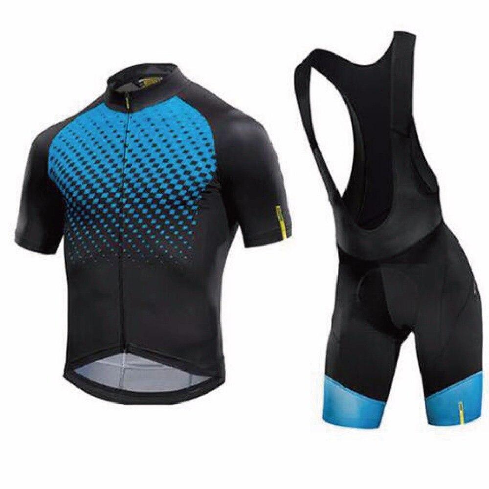 2018  camo TEAM Downhill Women Men cycling Jersey DH LS BMX ciclismo pro rbx MTB Moto GP Mountainbike Motocross Accept custom mtb bmx motorcross 3d dh 2 mc05050