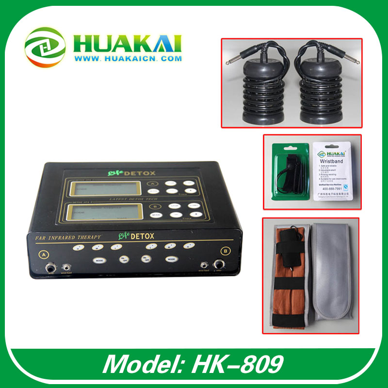 High Quality Dual Ion Detox Foot Spa Machine Ionic Ion Detox Foot Spa Machine With Array And Infrared Belt фен elchim 3900 healthy ionic red 03073 07