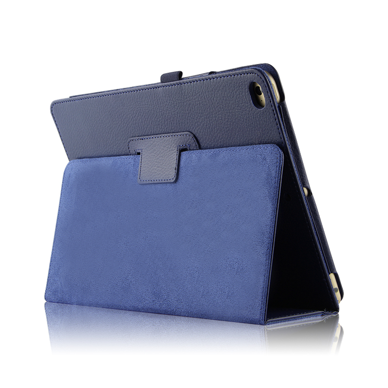 Case For Apple iPad Air Cases Smart cover Air 1 Protector Leather For Apple ipadair Tablet Case 9.7 inch Protective Covers PU